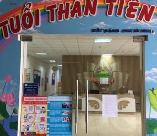 Phòng chống bệnh viêm đường hô hấp cấp do chủng mới của virut Corona